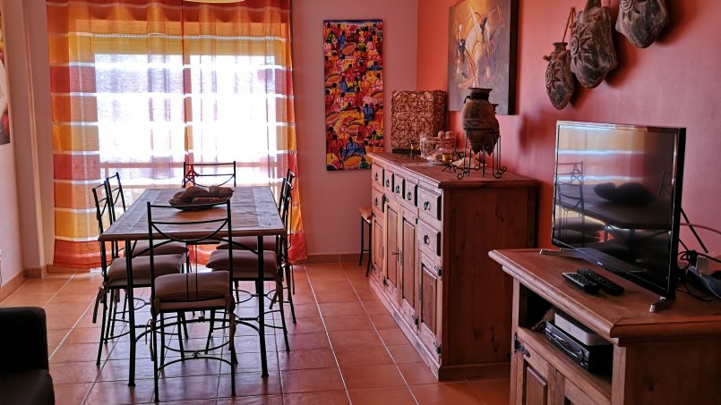 Holiday apartments and villas for rent, DANY\'S GUEST HOUSE in Tavira, Portugal Algarve, REF_IMG_16062_16074