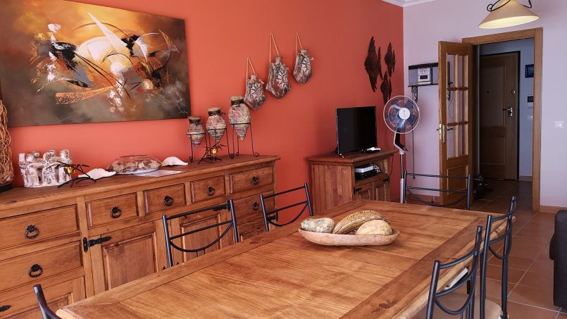 Holiday apartments and villas for rent, DANY\'S GUEST HOUSE in Tavira, Portugal Algarve, REF_IMG_16062_16071