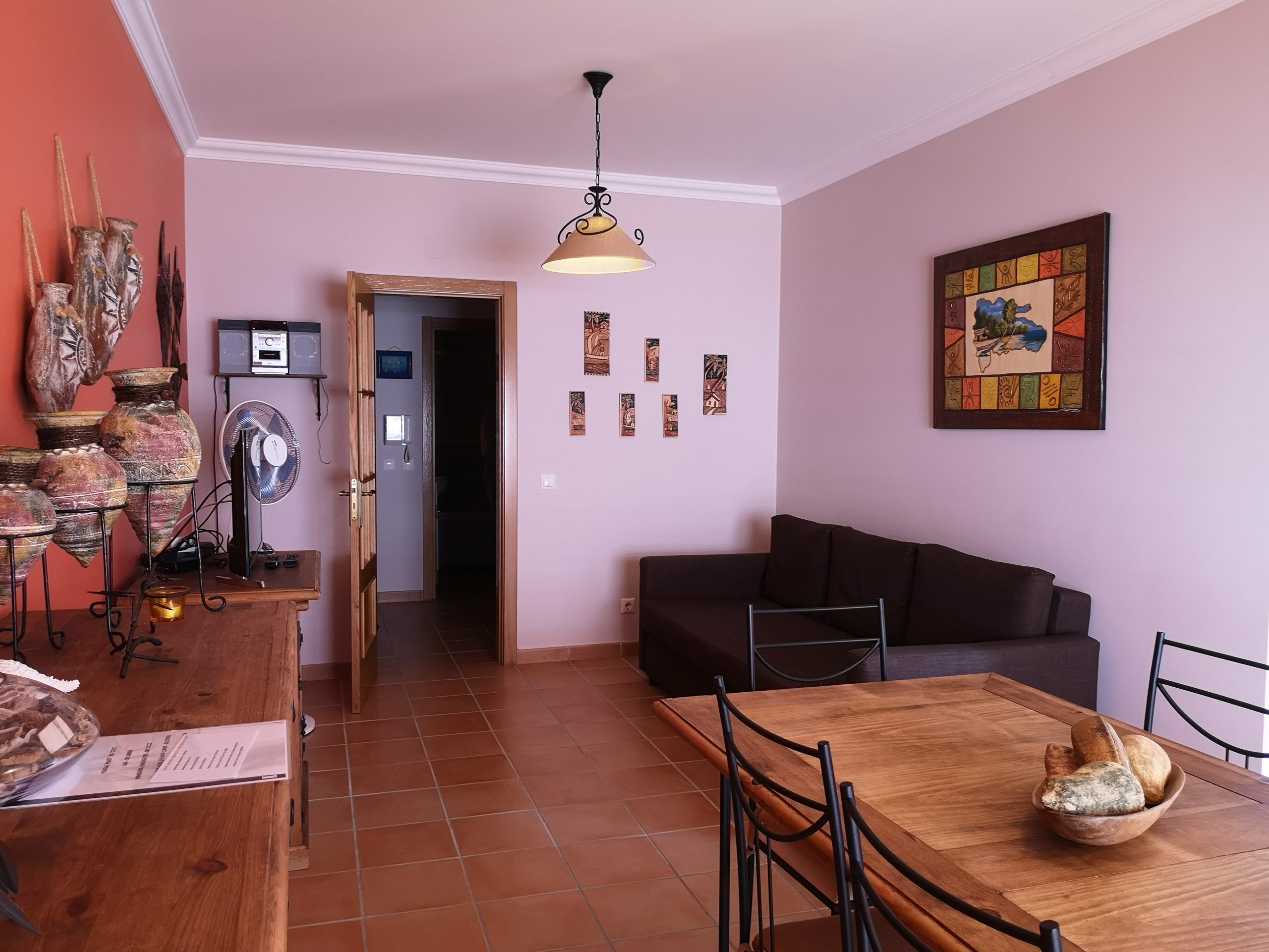 Holiday apartments and villas for rent, DANY\'S GUEST HOUSE in Tavira, Portugal Algarve, REF_IMG_16062_16072
