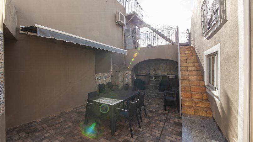 Location appartements et villas de vacance, Maison entre Portimao et Lagoa à Estômbar, Portugal Algarve, REF_IMG_16112_16117