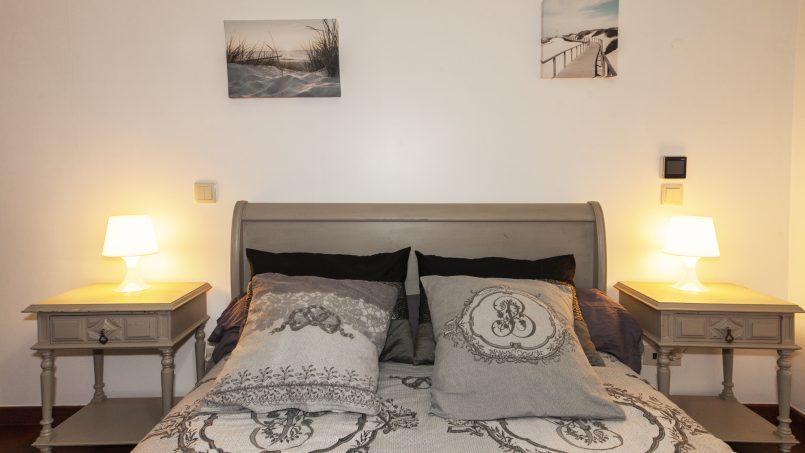 Location appartements et villas de vacance, Maison entre Portimao et Lagoa à Estômbar, Portugal Algarve, REF_IMG_16112_16165