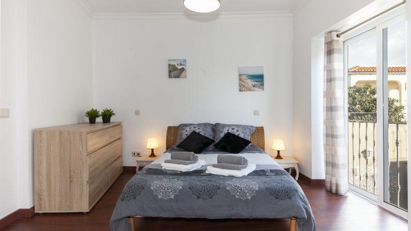 Location appartements et villas de vacance, Maison entre Portimao et Lagoa à Estômbar, Portugal Algarve, REF_IMG_16112_16166
