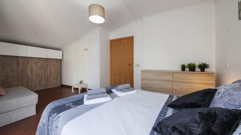 Location appartements et villas de vacance, Maison entre Portimao et Lagoa à Estômbar, Portugal Algarve, REF_IMG_16112_16167