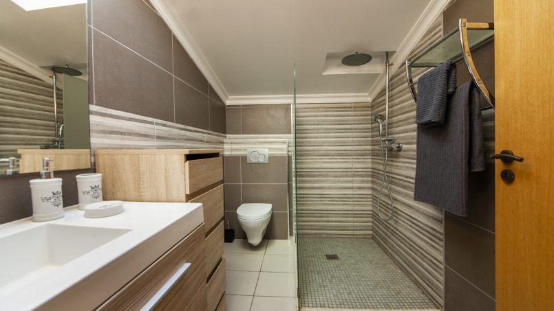 Location appartements et villas de vacance, Maison entre Portimao et Lagoa à Estômbar, Portugal Algarve, REF_IMG_16112_16169