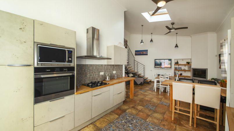 Location appartements et villas de vacance, Maison entre Portimao et Lagoa à Estômbar, Portugal Algarve, REF_IMG_16112_16171