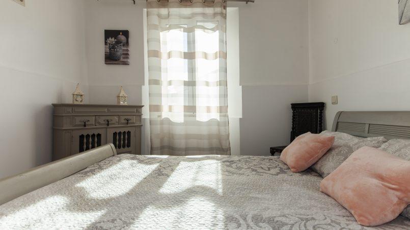 Location appartements et villas de vacance, Maison entre Portimao et Lagoa à Estômbar, Portugal Algarve, REF_IMG_16112_16175
