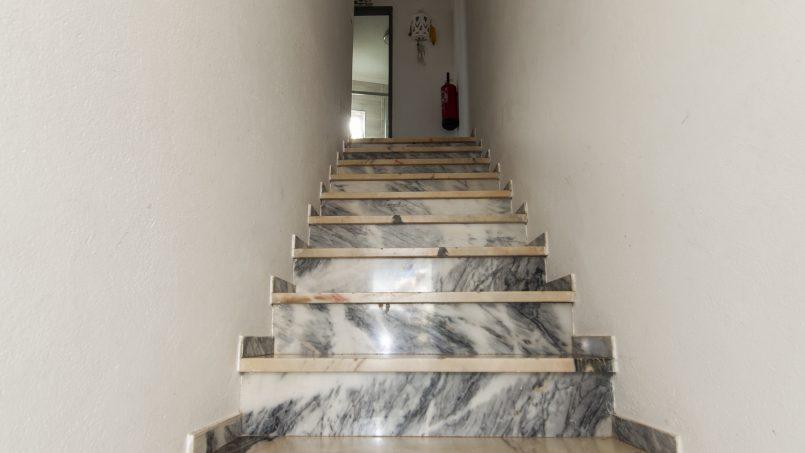 Apartamentos e moradias para alugar, Appartement T1 PETIT VILLAGE TYPIQUE ESTOMBAR em Estômbar, Portugal Algarve, REF_IMG_16149_16157
