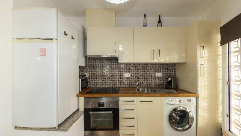 Apartamentos e moradias para alugar, Appartement T1 PETIT VILLAGE TYPIQUE ESTOMBAR em Estômbar, Portugal Algarve, REF_IMG_16149_16151