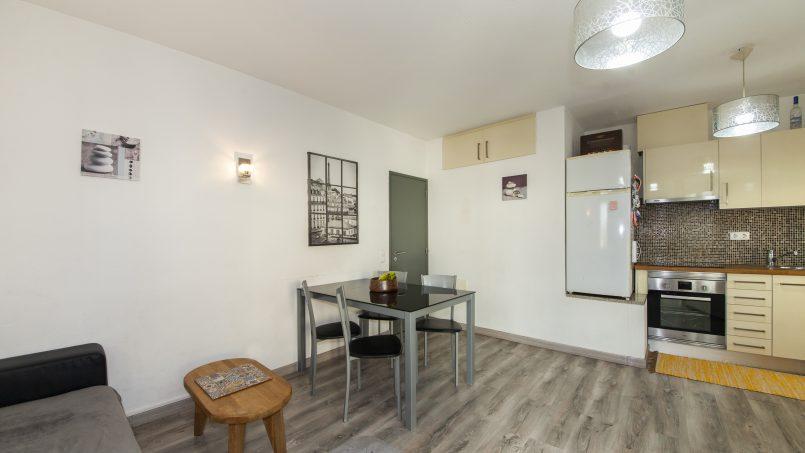Apartamentos e moradias para alugar, Appartement T1 PETIT VILLAGE TYPIQUE ESTOMBAR em Estômbar, Portugal Algarve, REF_IMG_16149_16153