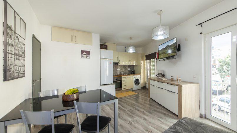 Apartamentos e moradias para alugar, Appartement T1 PETIT VILLAGE TYPIQUE ESTOMBAR em Estômbar, Portugal Algarve, REF_IMG_16149_16154