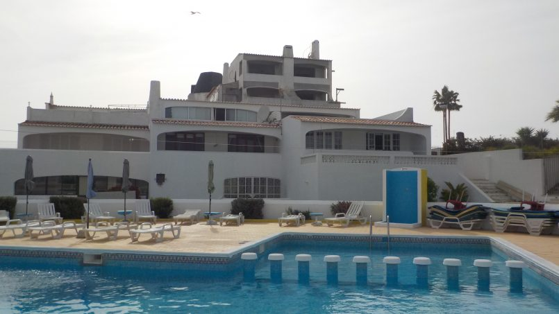 Holiday apartments and villas for rent, Apartamento do Moinho, vista mar e Marina in Albufeira, Portugal Algarve, REF_IMG_16003_16007