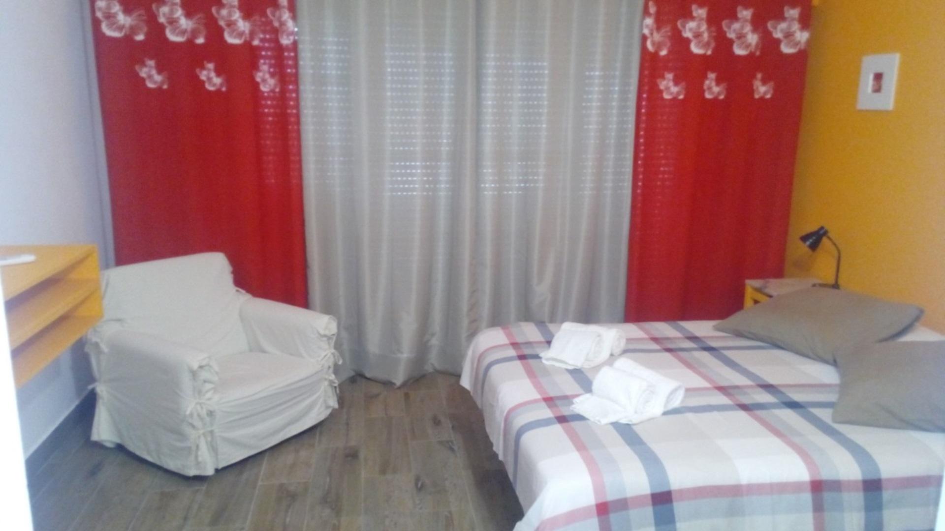 Holiday apartments and villas for rent, Apartamento do Moinho, vista mar e Marina in Albufeira, Portugal Algarve, REF_IMG_16003_16008