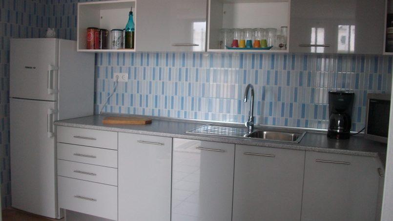 Holiday apartments and villas for rent, Apartamento do Moinho, vista mar e Marina in Albufeira, Portugal Algarve, REF_IMG_16003_16009