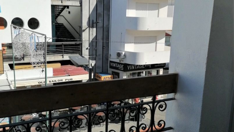 Holiday apartments and villas for rent, Albufeira Bran House, Fantástico Apartamento Férias T1, a 200m a pé da praia, Baixa Antiga de Albufeira in Albufeira, Portugal Algarve, REF_IMG_15967_15975