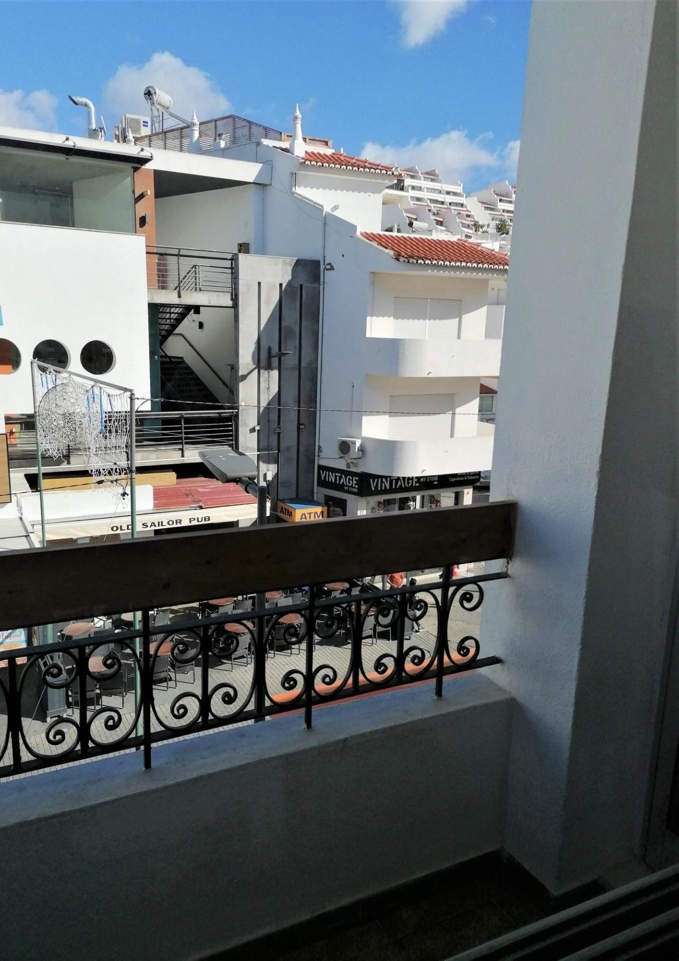 Location appartements et villas de vacance, Albufeira Bran House, Fantástico Apartamento Férias T1, a 200m a pé da praia, Baixa Antiga de Albufeira à Albufeira, Portugal Algarve, REF_IMG_15967_15975