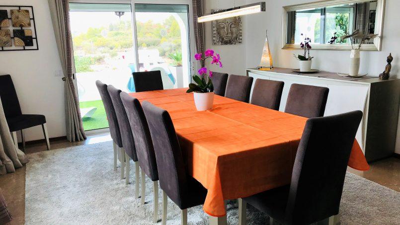 Location appartements et villas de vacance, Villa Sunkiss Algarve à Carvoeiro, Lagoa, Portugal Algarve, REF_IMG_16435_16441