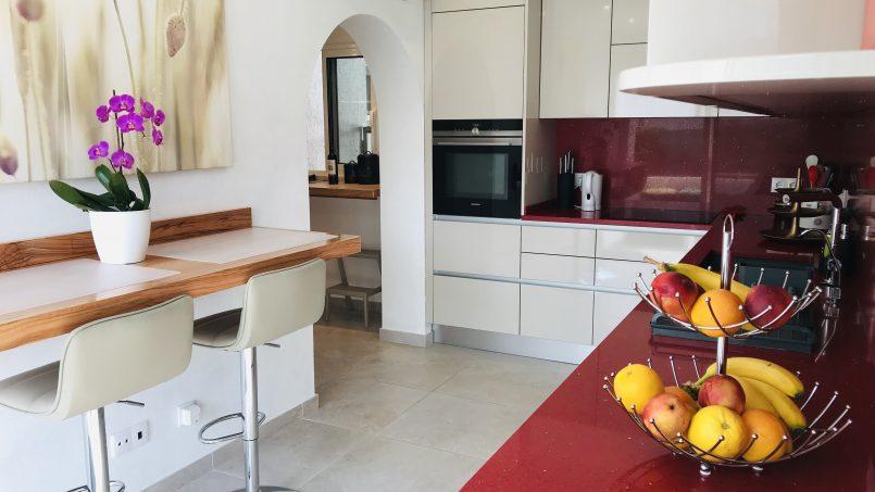 Location appartements et villas de vacance, Villa Sunkiss Algarve à Carvoeiro, Lagoa, Portugal Algarve, REF_IMG_16435_16444