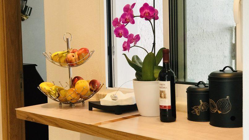 Location appartements et villas de vacance, Villa Sunkiss Algarve à Carvoeiro, Lagoa, Portugal Algarve, REF_IMG_16435_16445
