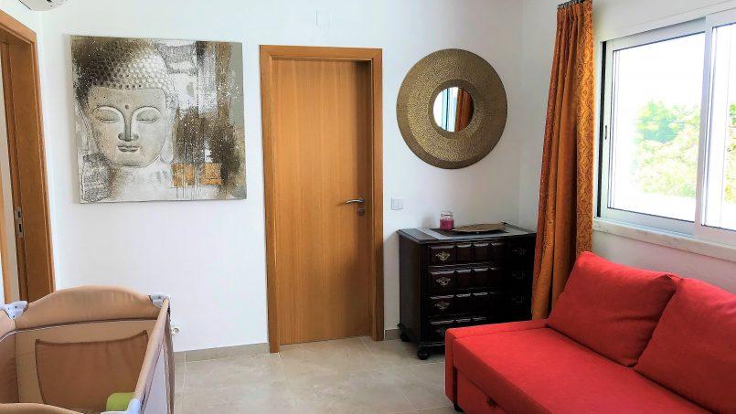 Location appartements et villas de vacance, Villa Sunkiss Algarve à Carvoeiro, Lagoa, Portugal Algarve, REF_IMG_16435_16450
