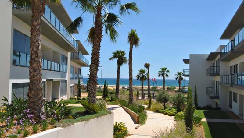 Location appartements et villas de vacance, Luxury Portuguese Apartment à Quarteira, Portugal Algarve, REF_IMG_16562_16586