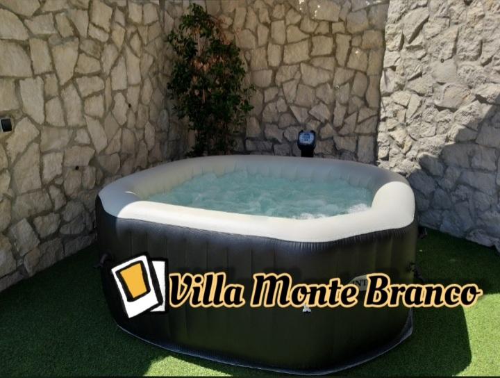 Location appartements et villas de vacance, Villa Monte Branco V5 Independente e isolada à São Bartolomeu de Messines, Portugal Algarve, REF_IMG_16504_16520