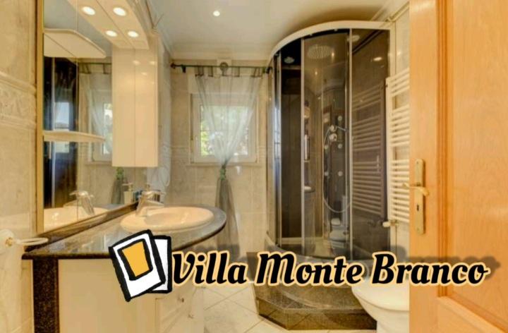Location appartements et villas de vacance, Villa Monte Branco V5 Independente e isolada à São Bartolomeu de Messines, Portugal Algarve, REF_IMG_16504_16513