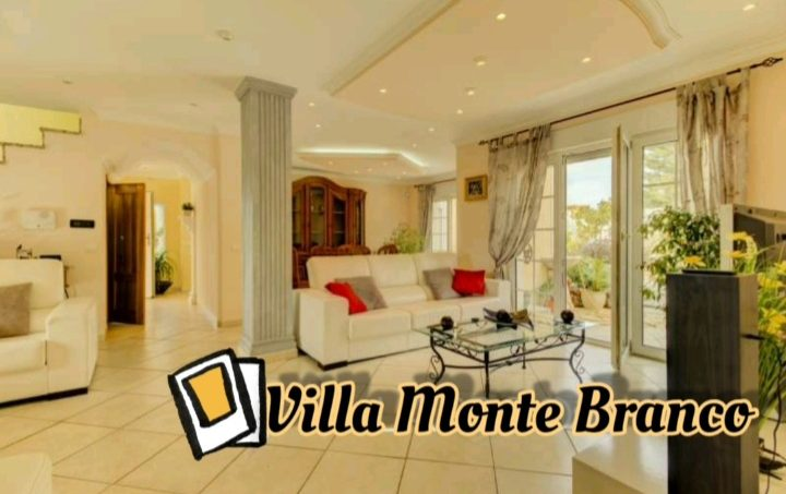 Location appartements et villas de vacance, Villa Monte Branco V5 Independente e isolada à São Bartolomeu de Messines, Portugal Algarve, REF_IMG_16504_16507