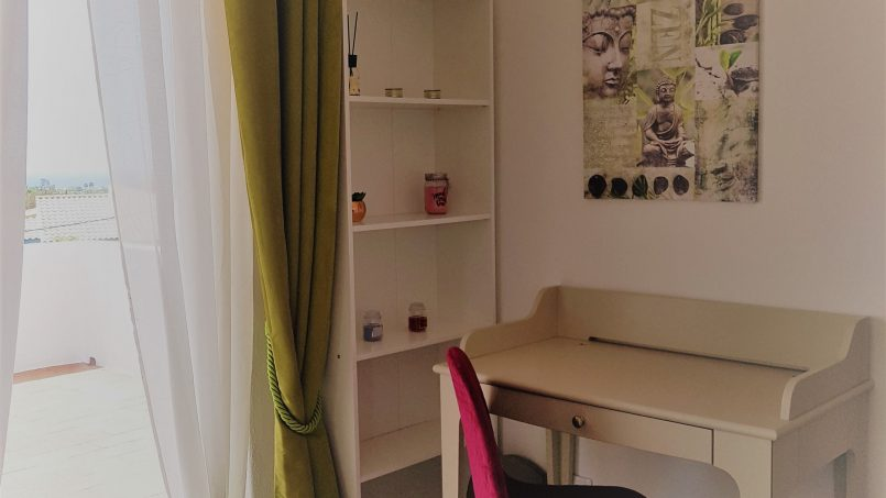 Location appartements et villas de vacance, Magnifique Villa avec piscine à Carvoeiro, Portugal Algarve, REF_IMG_16652_16697
