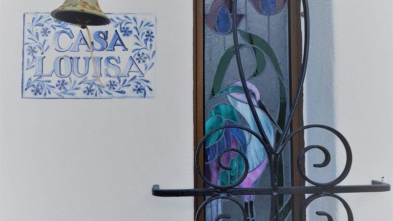 Location appartements et villas de vacance, Magnifique Villa avec piscine à Carvoeiro, Portugal Algarve, REF_IMG_16652_16693