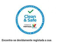 Apartamentos e moradias para alugar, Villa Calipso em Albufeira, Portugal Algarve, REF_IMG_15240_16753