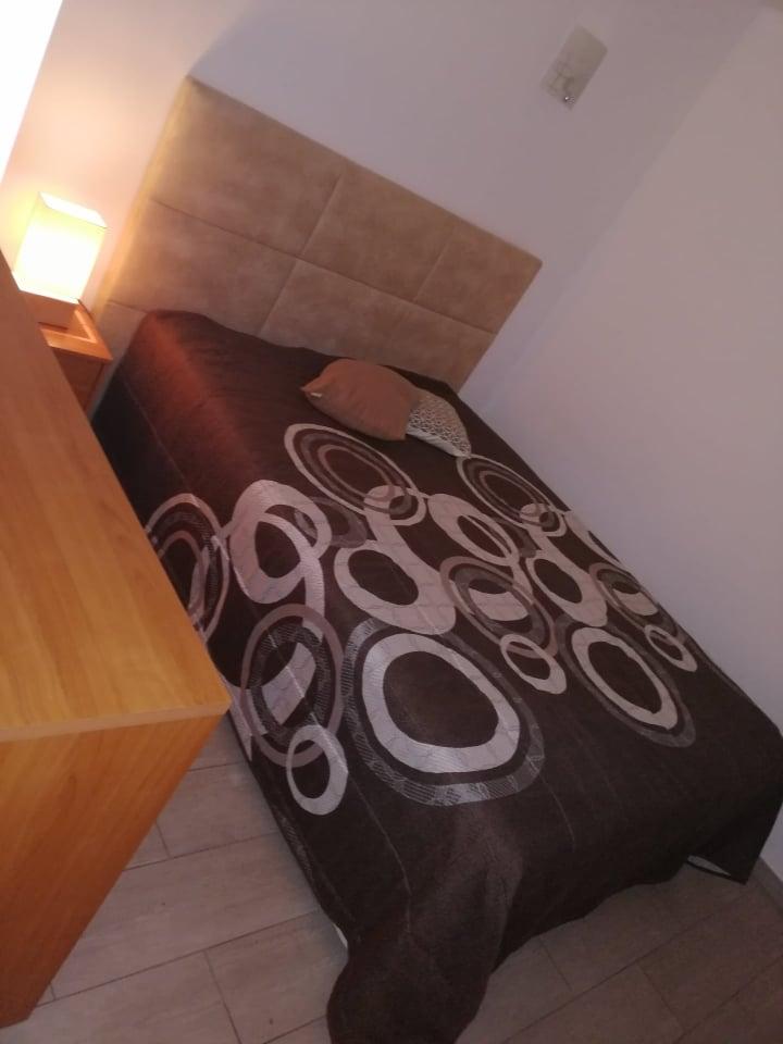 Apartamentos e moradias para alugar, ChezKykus Alojamentos em Albufeira, Portugal Algarve, REF_IMG_16320_16322