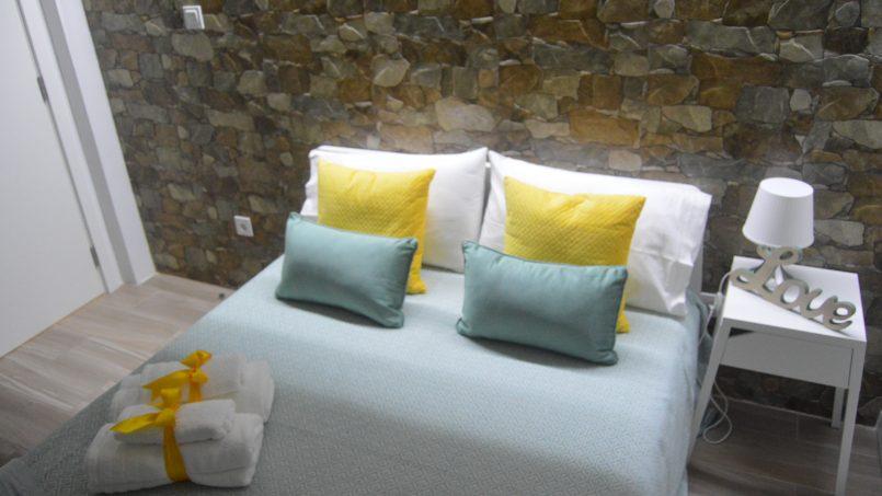 Location appartements et villas de vacance, Cosy House à Albufeira, Portugal Algarve, REF_IMG_16462_16491