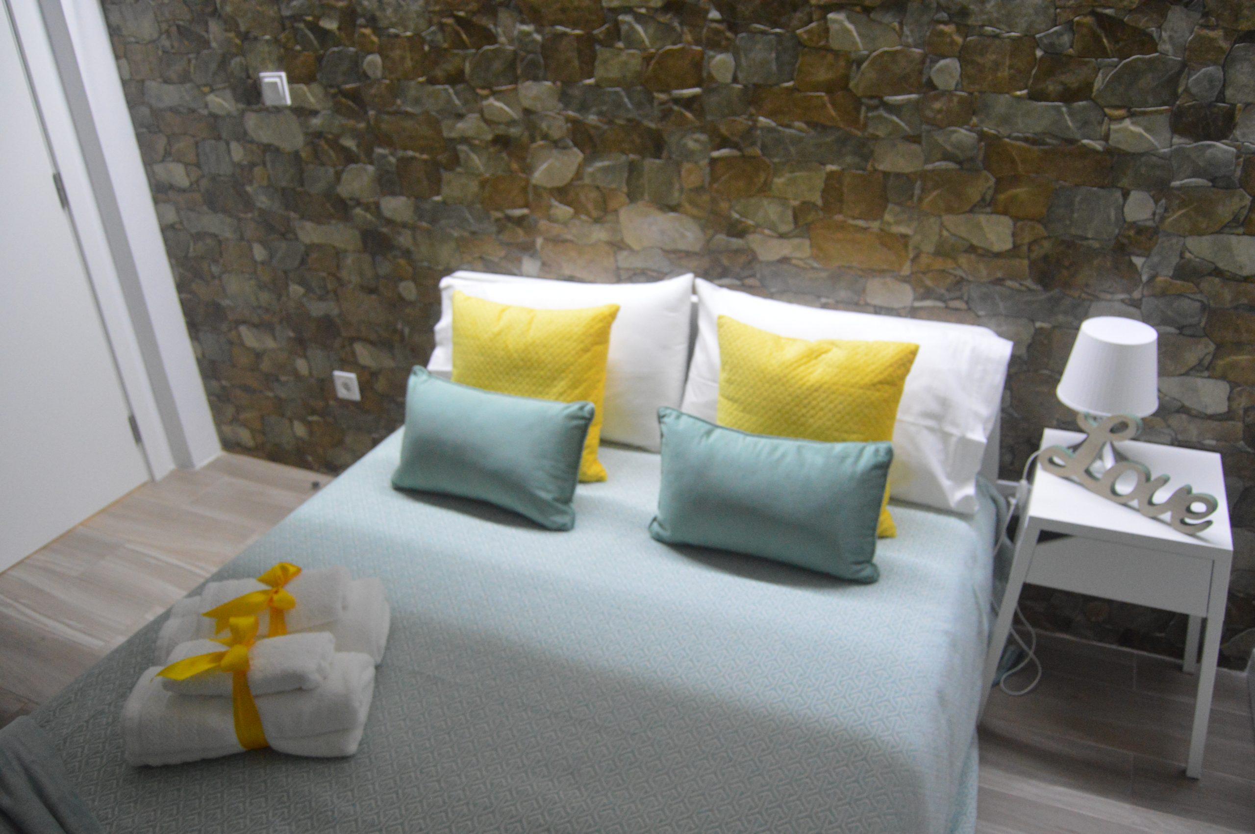 Apartamentos e moradias para alugar, Cosy House em Albufeira, Portugal Algarve, REF_IMG_16462_16491