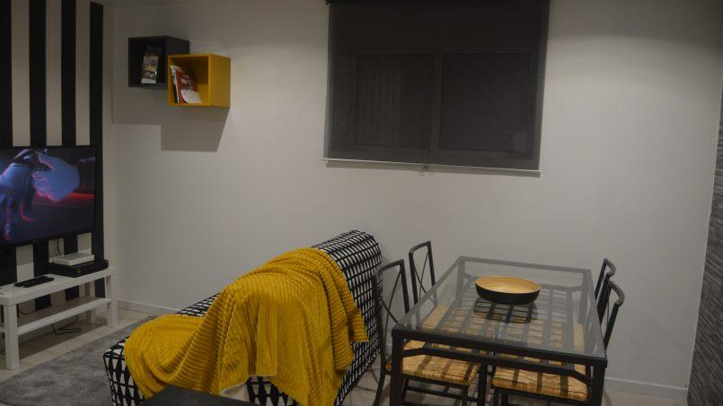 Location appartements et villas de vacance, Cosy House à Albufeira, Portugal Algarve, REF_IMG_16462_16492