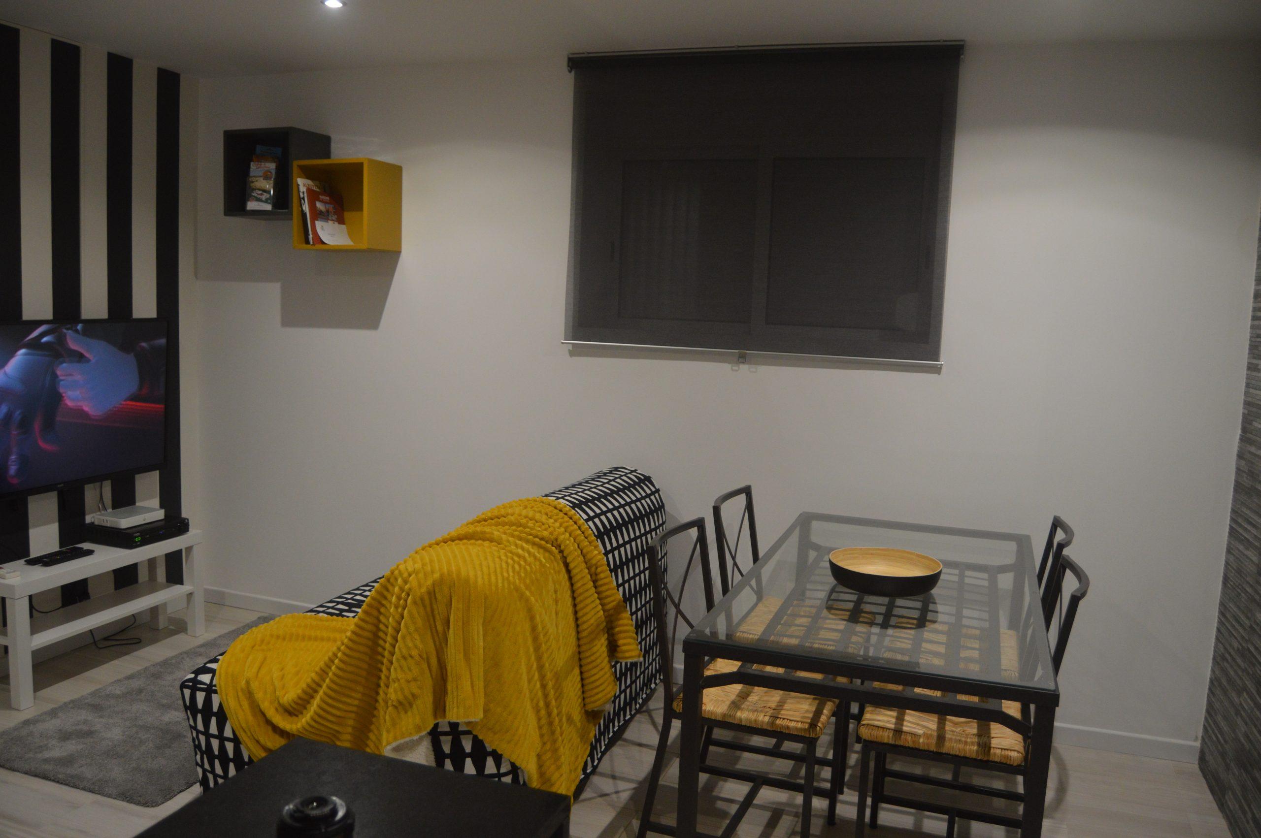 Apartamentos e moradias para alugar, Cosy House em Albufeira, Portugal Algarve, REF_IMG_16462_16492