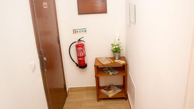 Location appartements et villas de vacance, Little Paradise Apartment à Portimão, Portugal Algarve, REF_IMG_16176_16187