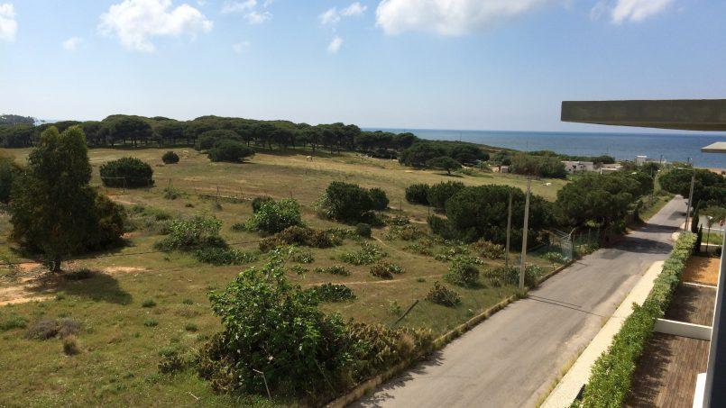 Location appartements et villas de vacance, Luxury Portuguese Apartment à Quarteira, Portugal Algarve, REF_IMG_16562_16592