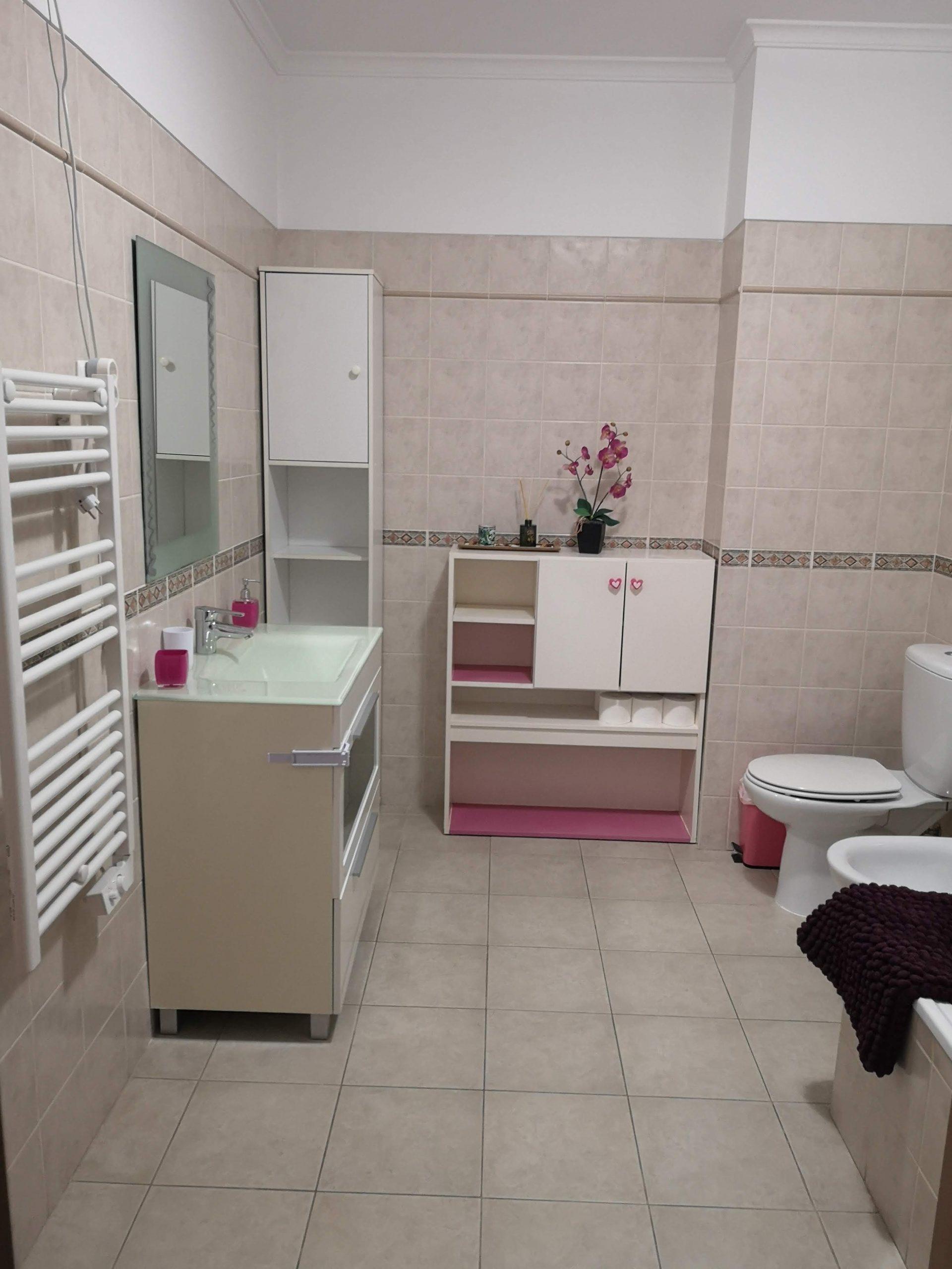 Apartamentos e moradias para alugar, My XXII Algarve Cozy Home em Lagoa, Portugal Algarve, REF_IMG_16297_16310