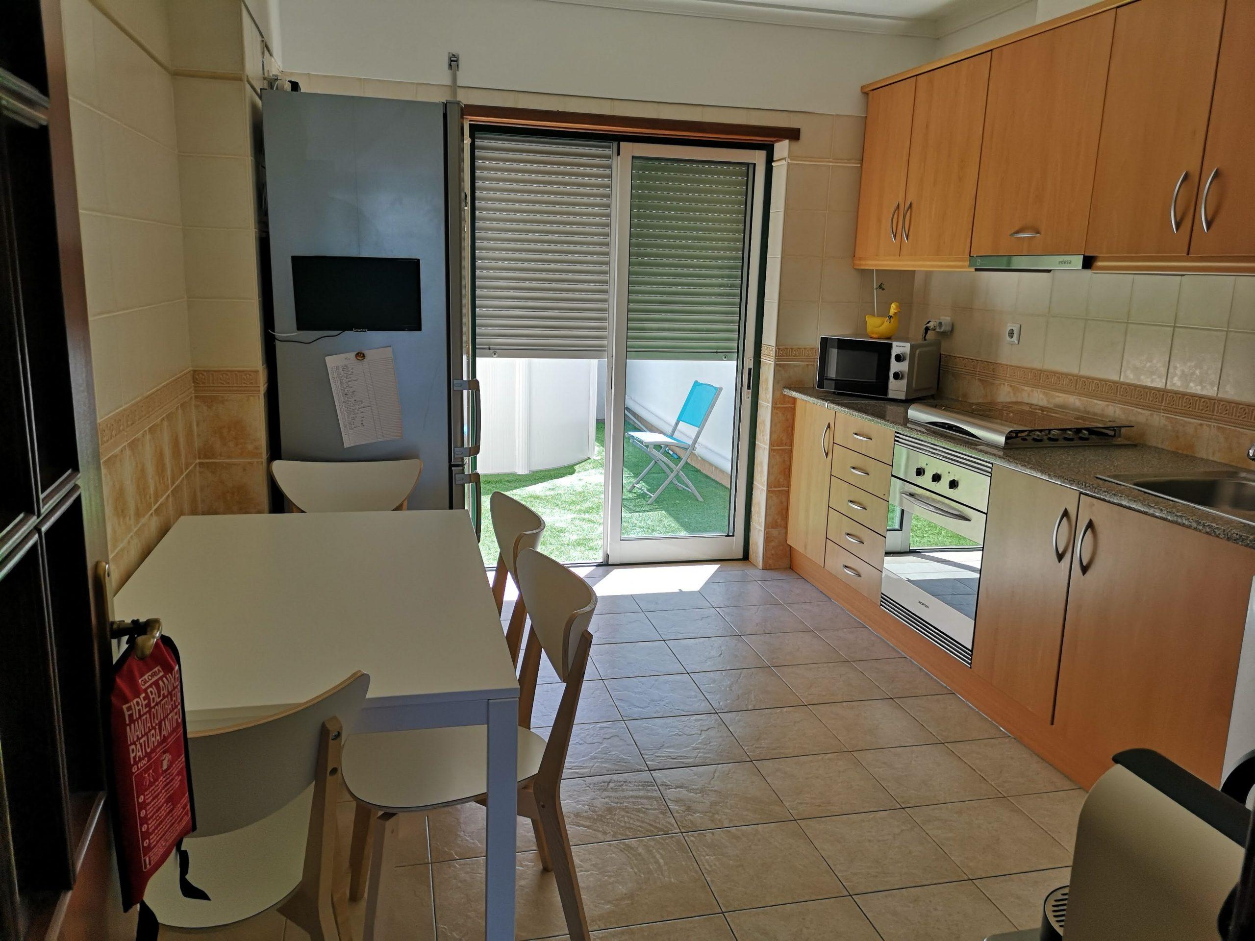 Apartamentos e moradias para alugar, My XXII Algarve Cozy Home em Lagoa, Portugal Algarve, REF_IMG_16297_16302