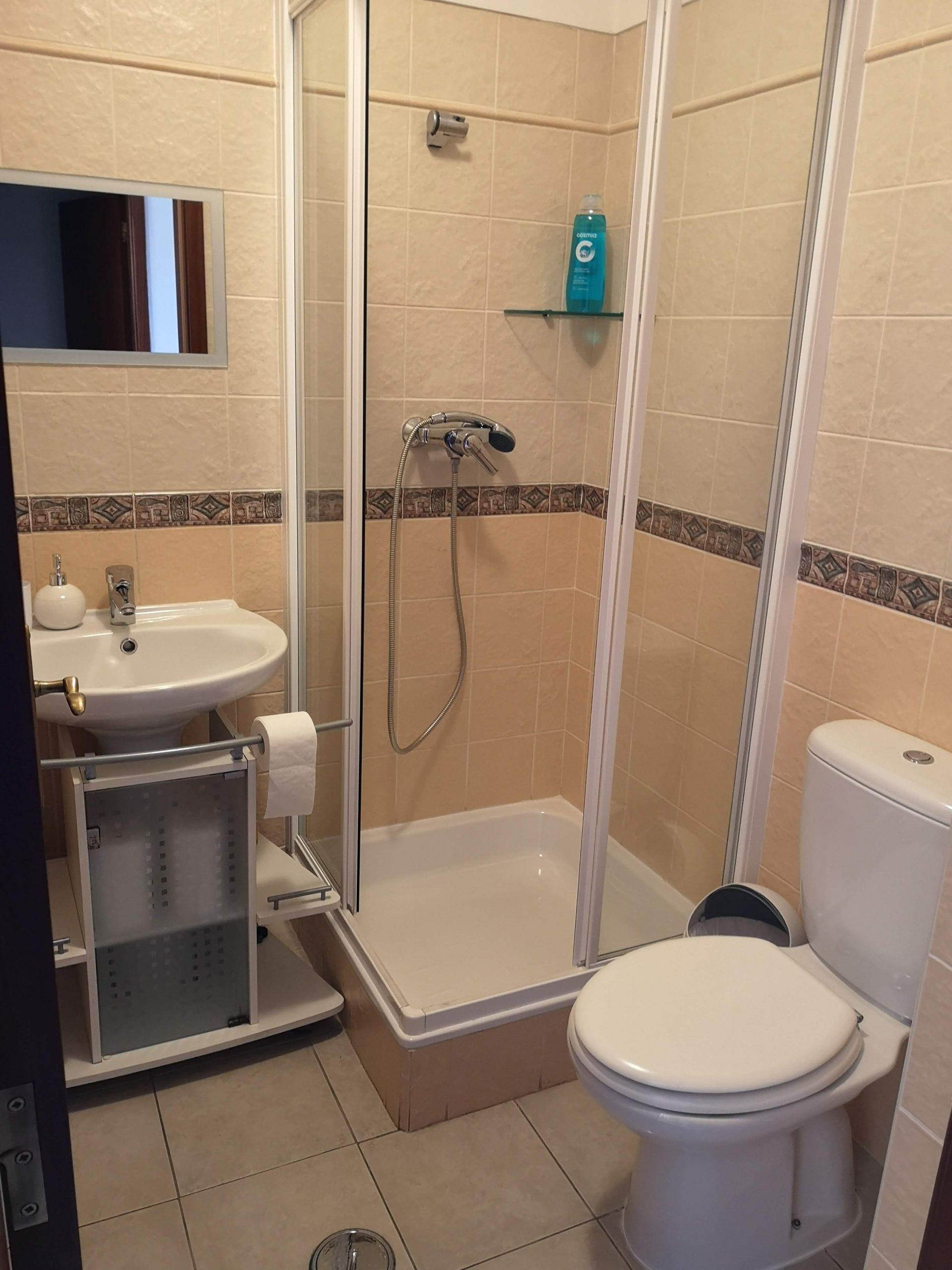 Apartamentos e moradias para alugar, My XXII Algarve Cozy Home em Lagoa, Portugal Algarve, REF_IMG_16297_16308