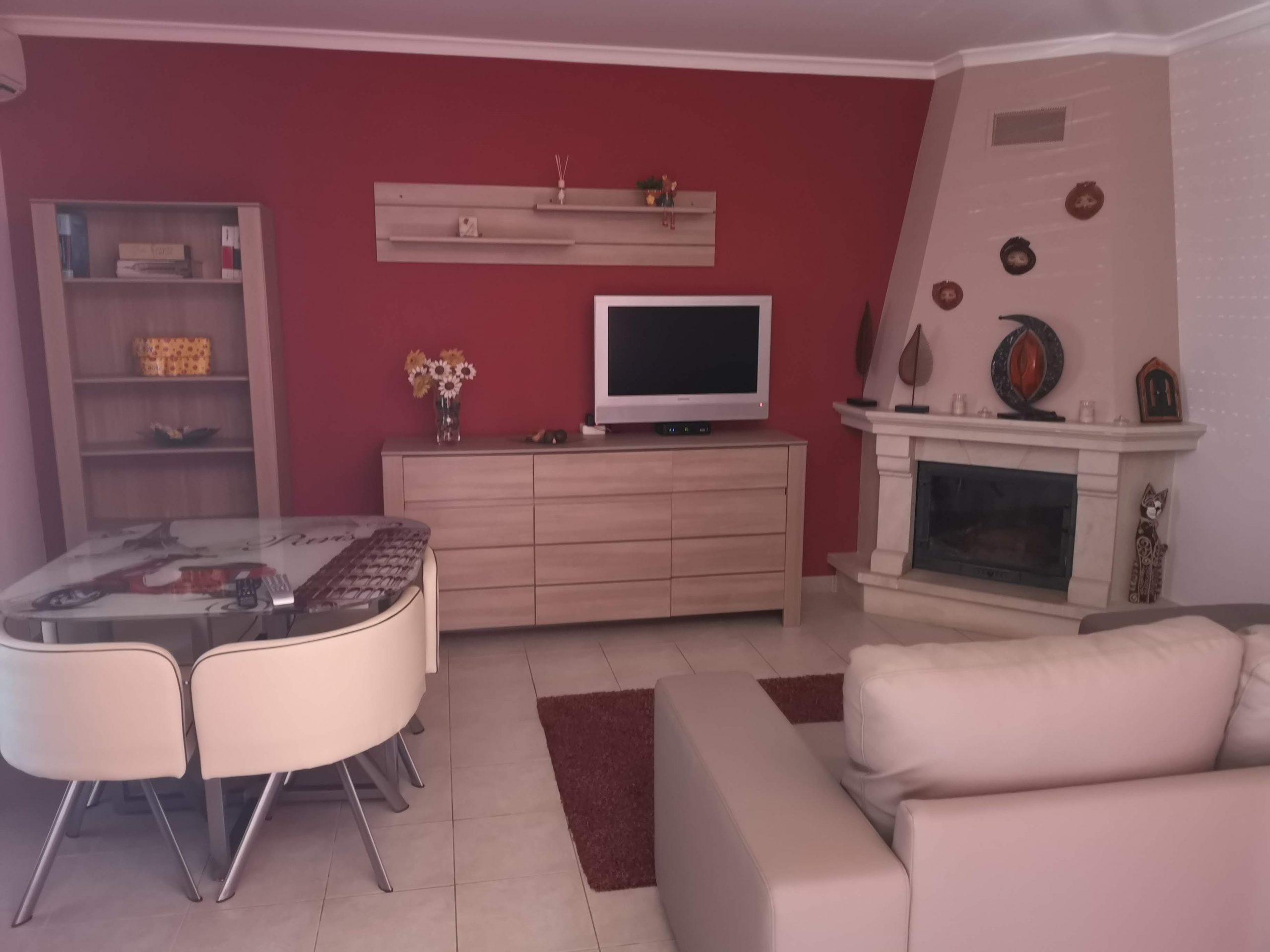 Apartamentos e moradias para alugar, My XXII Algarve Cozy Home em Lagoa, Portugal Algarve, REF_IMG_16297_16301