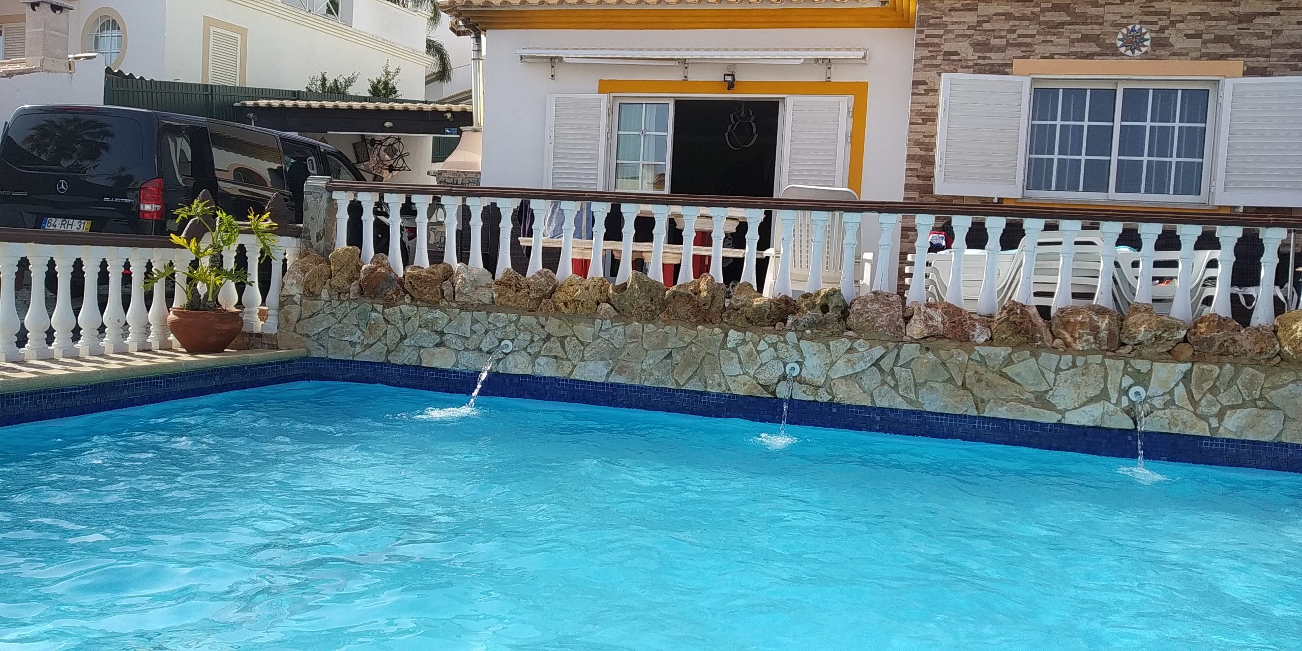 Apartamentos e moradias para alugar, Villa Calipso em Albufeira, Portugal Algarve, REF_IMG_15240_16756