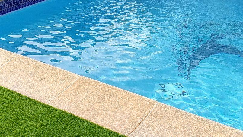 Location appartements et villas de vacance, Villa Calipso à Albufeira, Portugal Algarve, REF_IMG_15240_16752