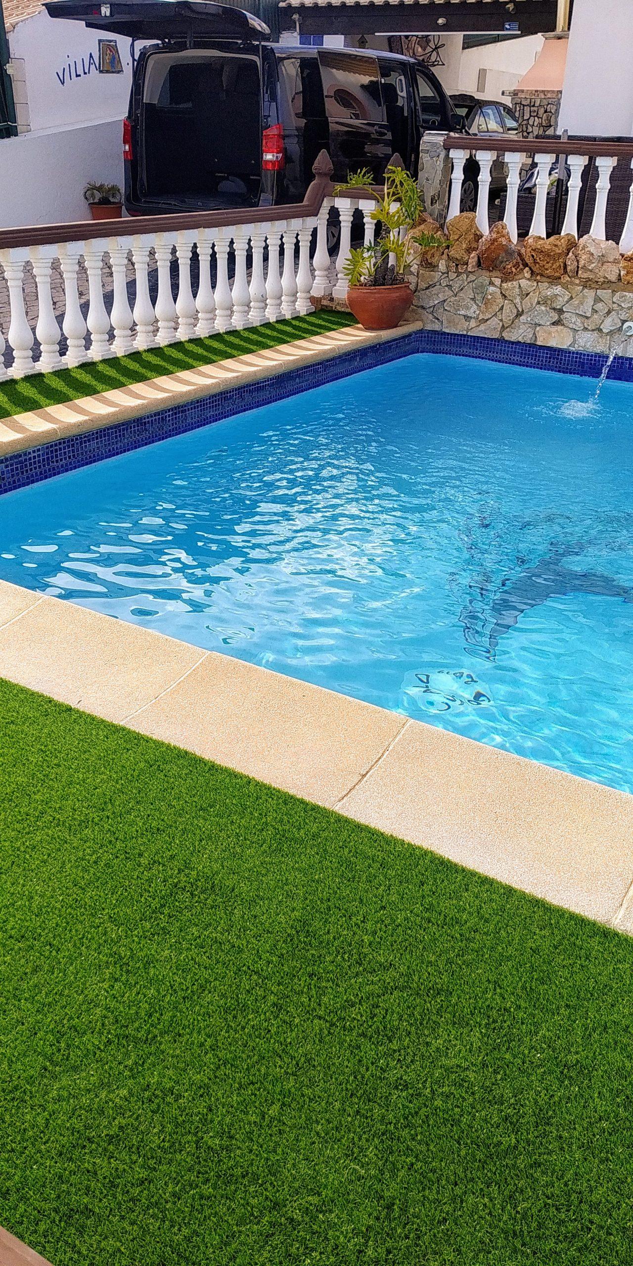 Apartamentos e moradias para alugar, Villa Calipso em Albufeira, Portugal Algarve, REF_IMG_15240_16752