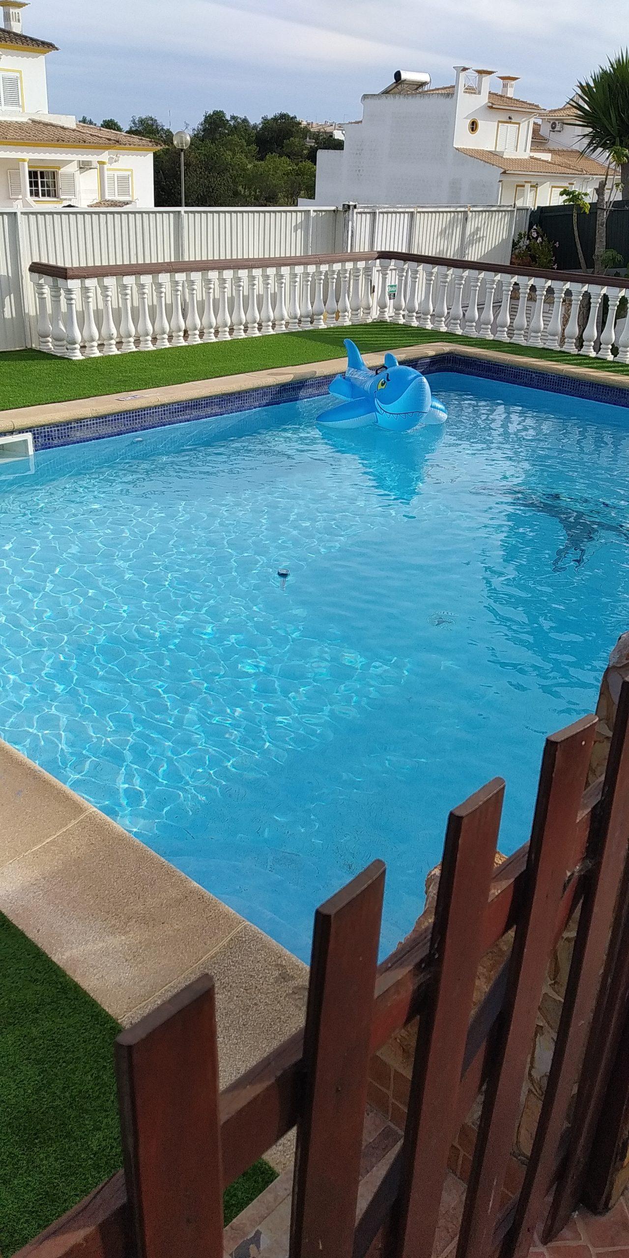 Apartamentos e moradias para alugar, Villa Calipso em Albufeira, Portugal Algarve, REF_IMG_15240_16755