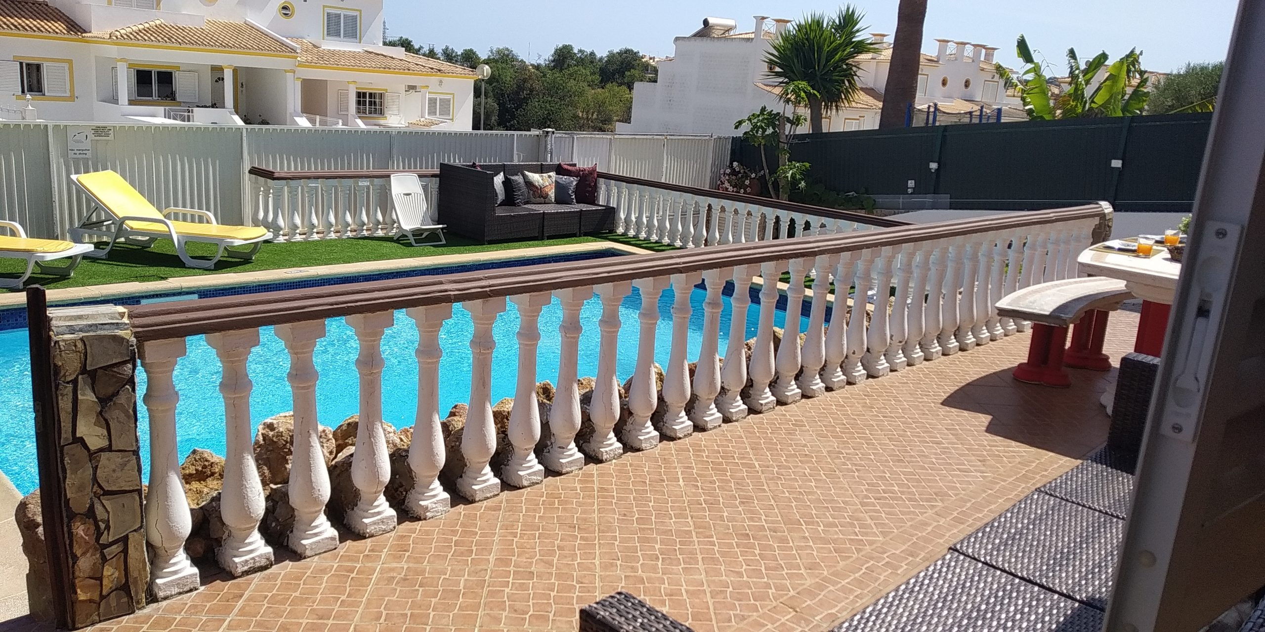 Apartamentos e moradias para alugar, Villa Calipso em Albufeira, Portugal Algarve, REF_IMG_15240_16746