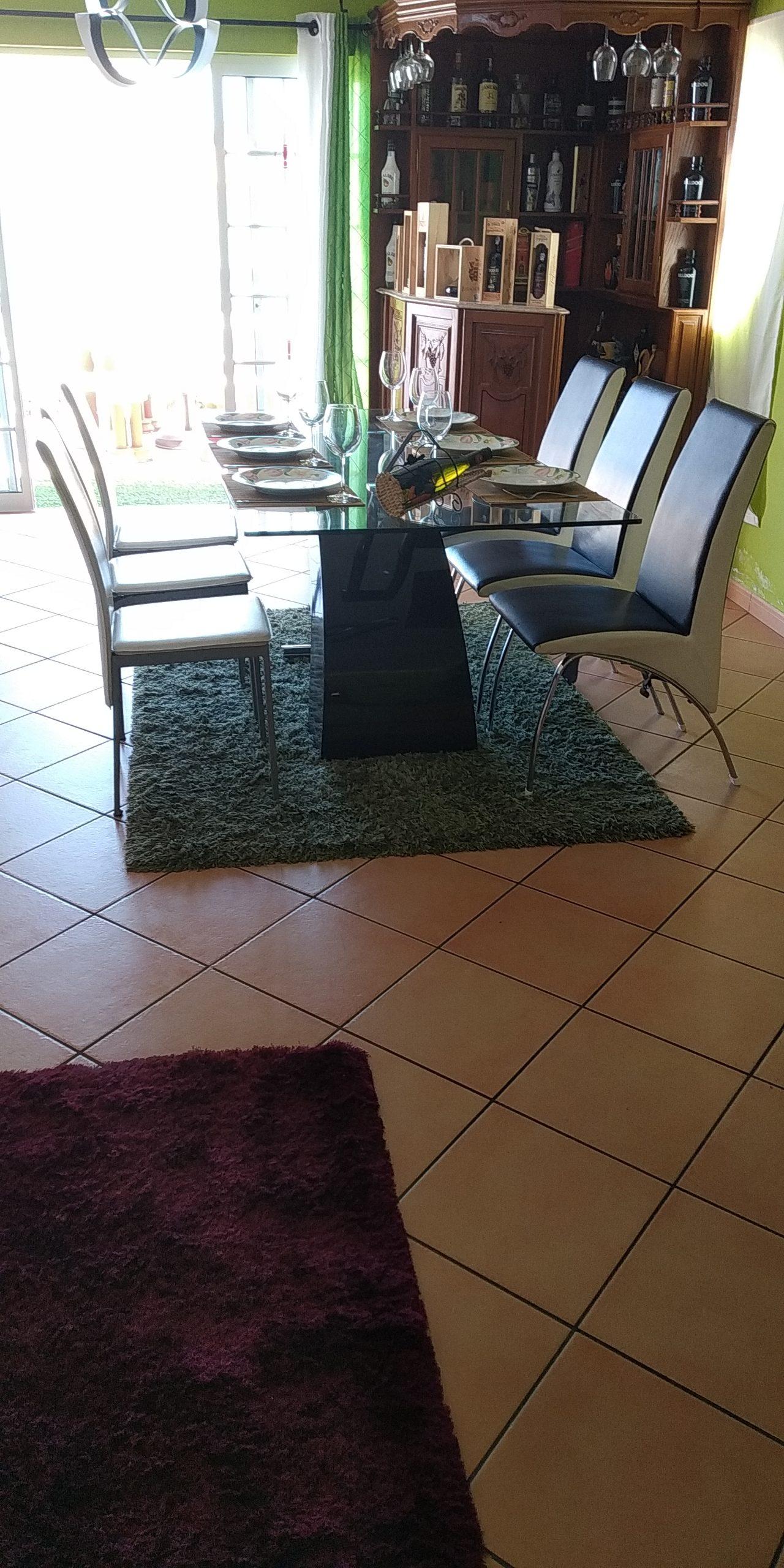 Apartamentos e moradias para alugar, Villa Calipso em Albufeira, Portugal Algarve, REF_IMG_15240_16747