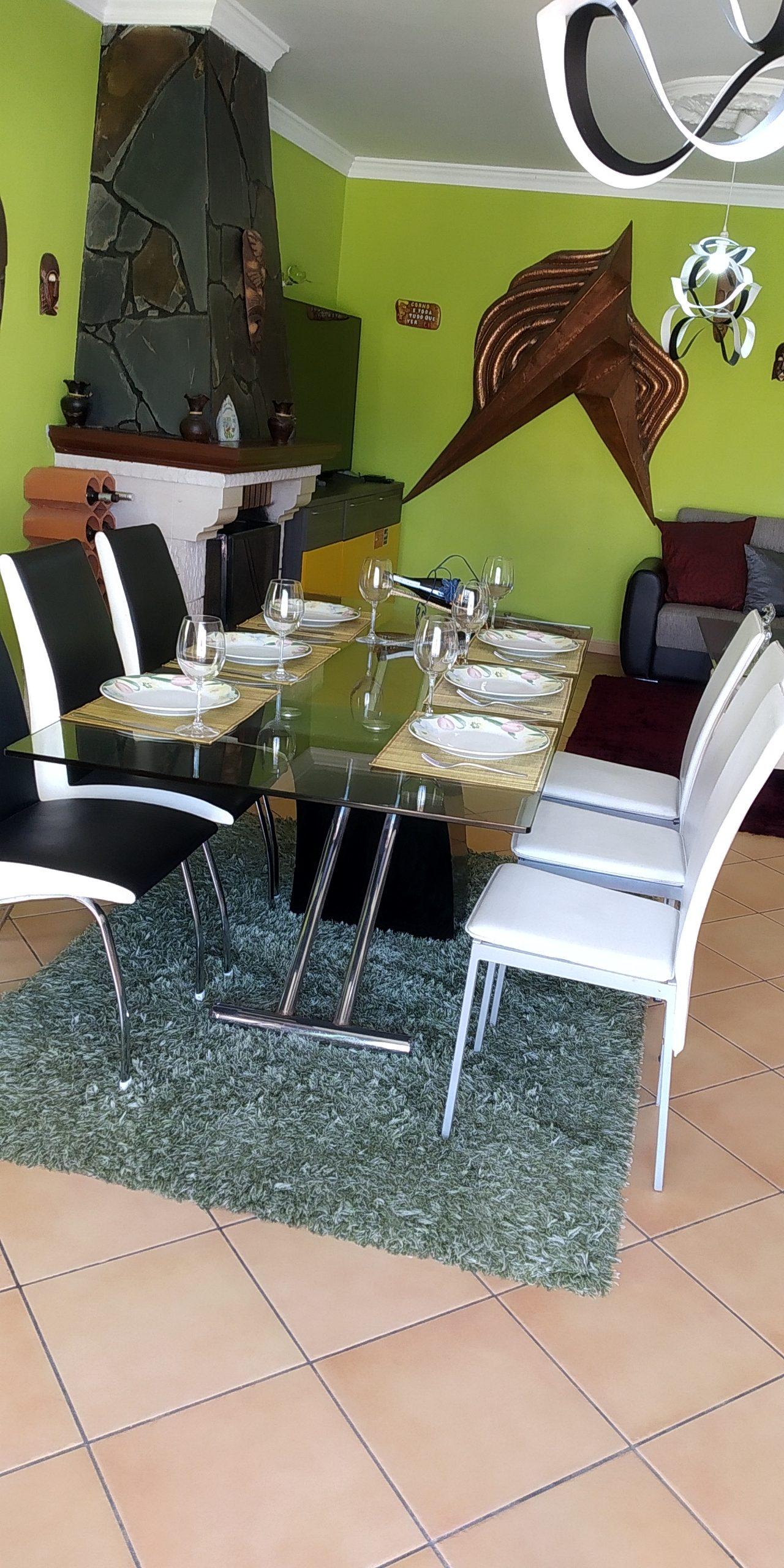 Apartamentos e moradias para alugar, Villa Calipso em Albufeira, Portugal Algarve, REF_IMG_15240_16750