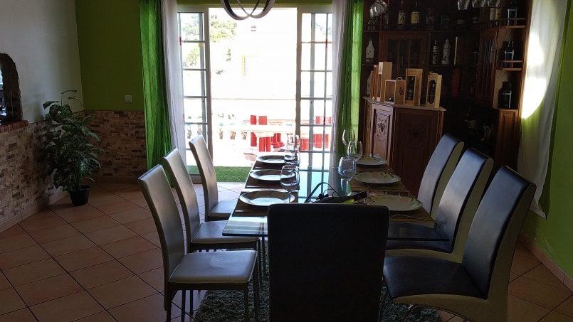Location appartements et villas de vacance, Villa Calipso à Albufeira, Portugal Algarve, REF_IMG_15240_16757