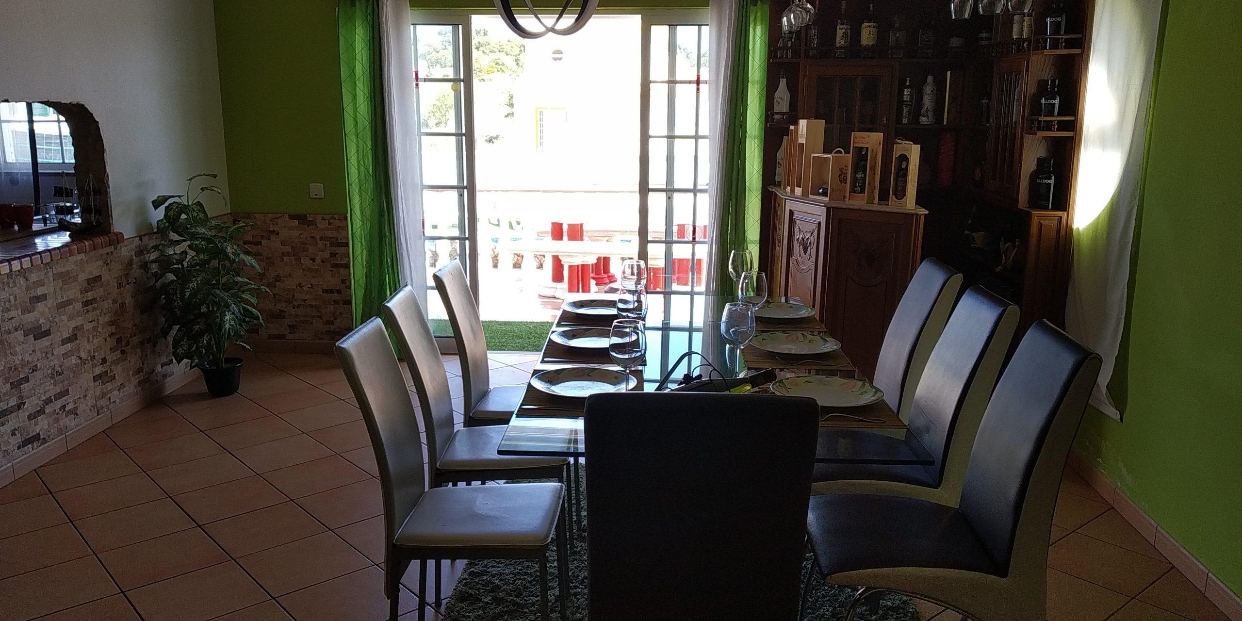 Apartamentos e moradias para alugar, Villa Calipso em Albufeira, Portugal Algarve, REF_IMG_15240_16757